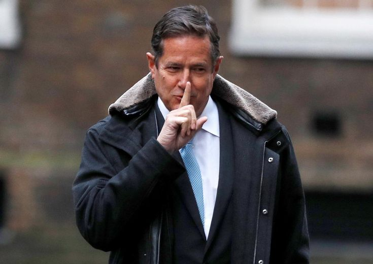 Barclays investors give CEO Staley year to fix investment bank