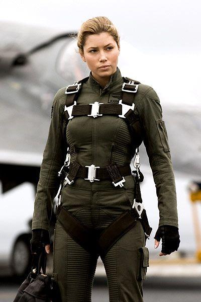 Women In Military - Sharenator.
