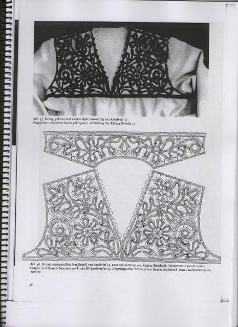 bonne année 2014 - George Annie - Веб-альбомы Picasa