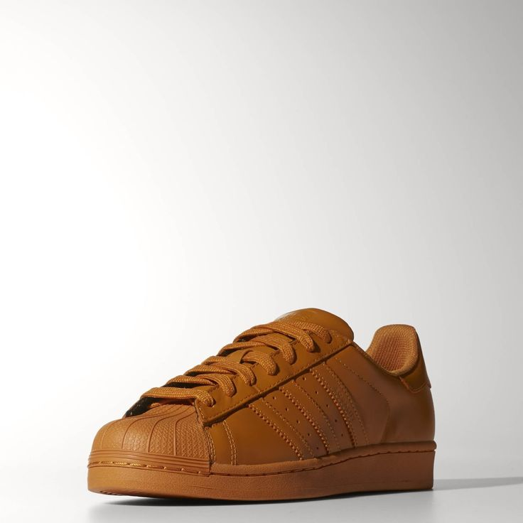 adidas supercolor orange > > adidas superstar ii mens