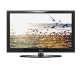 Samsung LN46A550 46-Inch 1080p LCD HDTV (Electronics)By Samsung