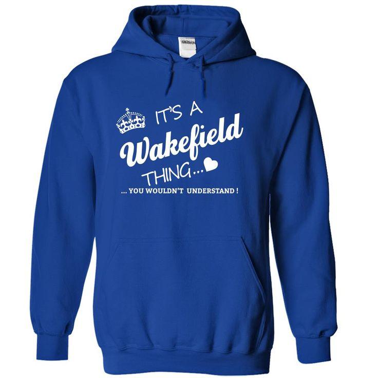 Create A Sweatshirt Cheap   Fashion Ql
