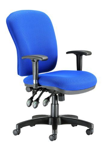 BUY WITH CONFIDENCE. Trading Standards Approved Business. Ergonomic adjustable…