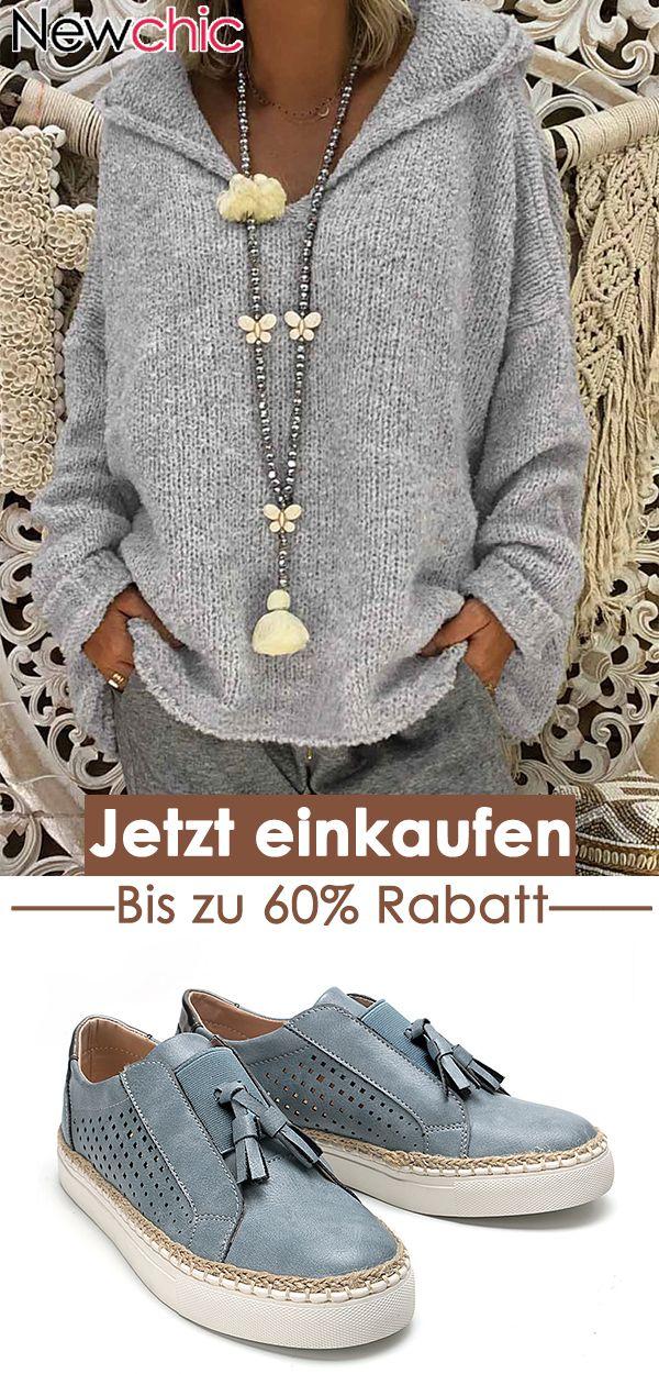 Heißer verkauf bluse und schuhe zu einem niedrigen preis #Birgit Lührs