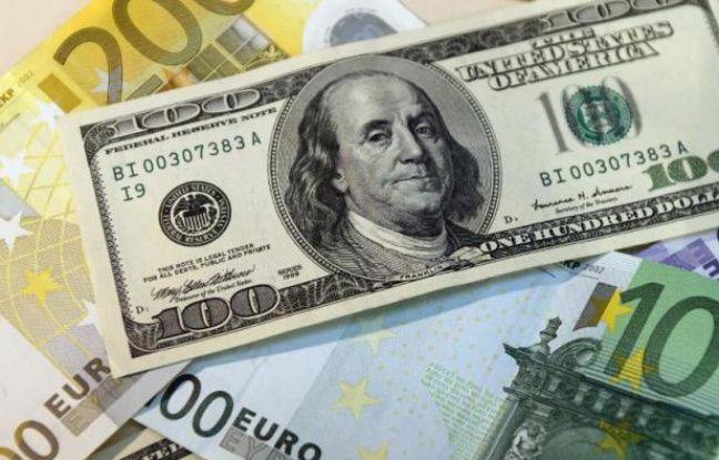 2,00€ · ofertas de préstamo entre particular, rápida y fiable · Buenos días, está en busca de préstamo para o para reactivar sus actividades o para la realización de un proyecto, o para comprarle un apartamento pero es prohibido bancarios o su expediente a verano rechazado al banco. Soy un particular, concedo préstamos yendo de 3.000 € a 1.000.000 € a todas las personas capaz de cumplir las condiciones. No soy un Banco y no exijo muchos de los documentos para hacerle confianza, sino debe ser…