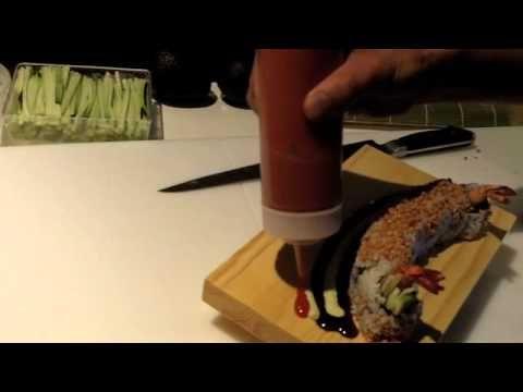 Yuzu Sushi Chicago - online order