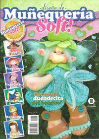 ::ArtManuais- Revistas | Free Download |::