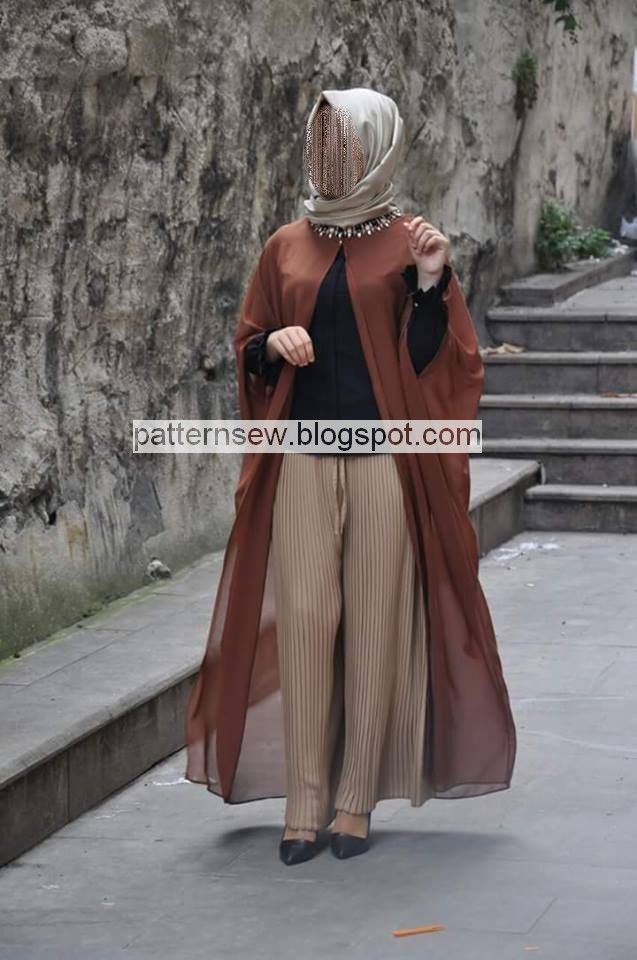 باترون خياطة باترون قنادر الدار باترون قنادر عراس وباترون ملابس تقليدية Fashion African Dress Hijab Fashion