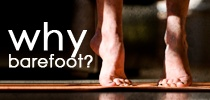 willPower & grace barefoot training!: Group Fit, Meditation Session, Uplifting Philosophy, Benefits Of, Barefoot Training, Self Awareness, Barefoot Minimalist, Yoga Practice, Meditation Yoga
