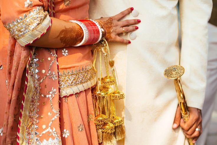 - https://weddingingreece.com/sikh-wedding-greece/