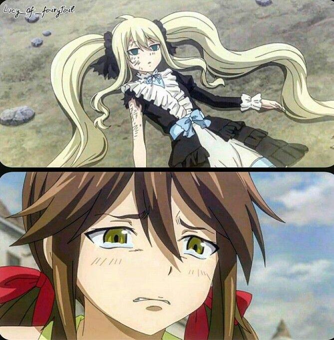 Anime Characters Named Zero : Bilder zu my favorite animes auf pinterest