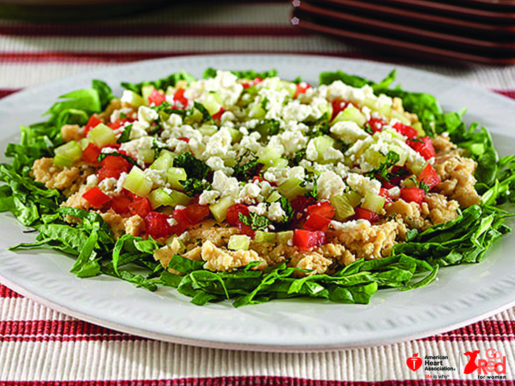 1203 best heart healthy recipes images on pinterest heart healthy 1203 best heart healthy recipes images on pinterest heart healthy recipes avocado and clean dinners forumfinder Image collections