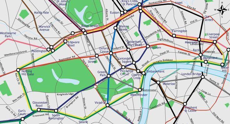 17 Best Ideas About Leaflet Distribution London On