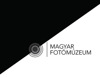 "Check out new work on my @Behance portfolio: ""Magyar Fotómúzeum kisarculat terv"" http://be.net/gallery/34701485/Magyar-Fotomuzeum-kisarculat-terv"