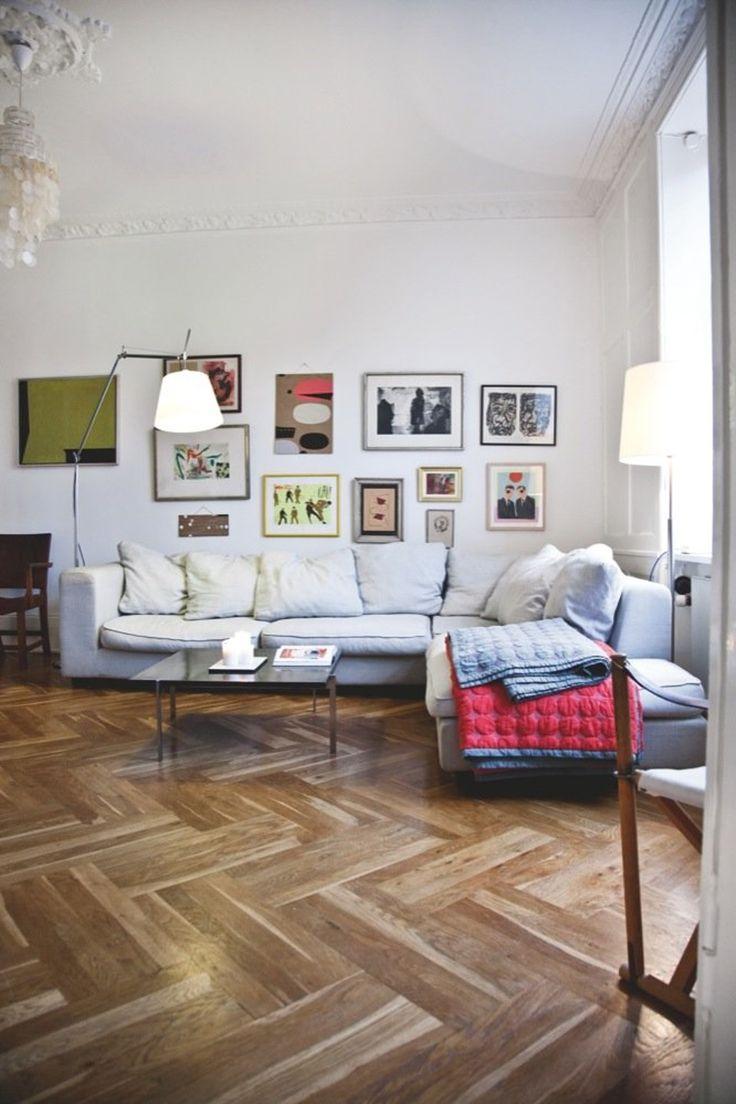 27 best Wood floor color images on Pinterest   Wood floor colors ...