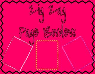 Tales from Outside the Classroom: Frames and Borders
