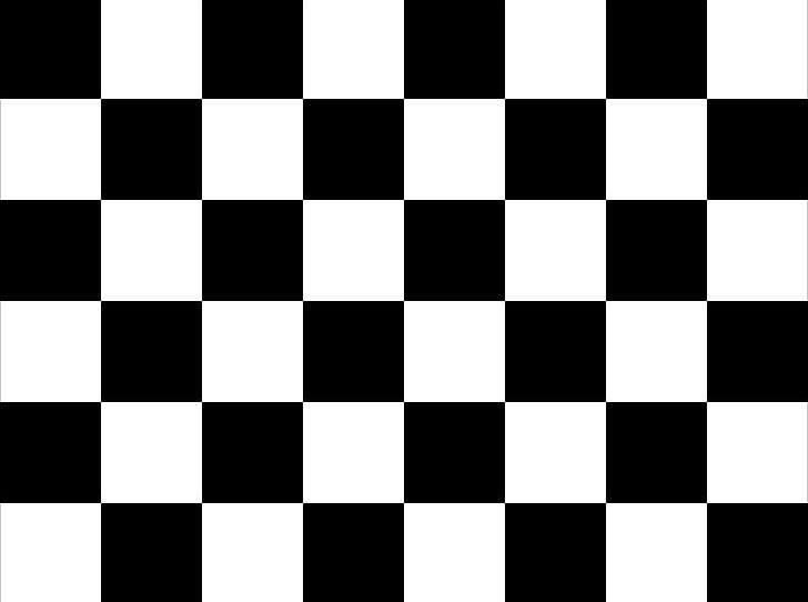 Formula One Racing Flags Drapeau Xe0 Damier Auto Racing Png Black And White Board Game Check Checkered Flag Icon Chess Flag Icon Racing Flag