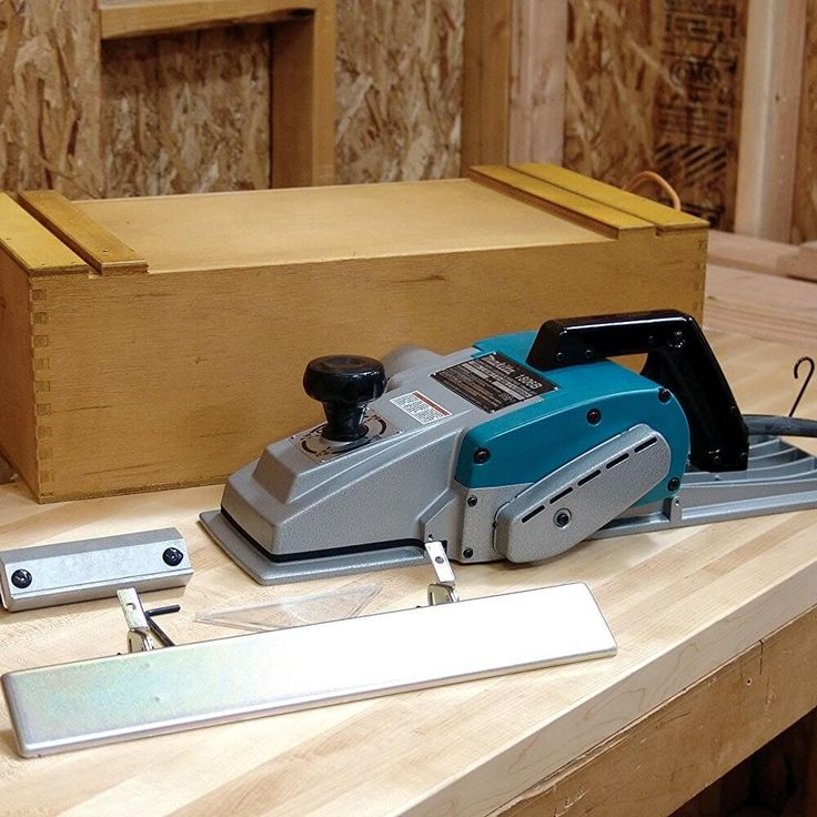 Best 44 Timber Framing Tools images on Pinterest | Timber framing ...