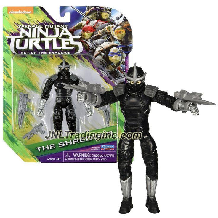 175 best images about Teenage Mutant Ninja Turtles ...