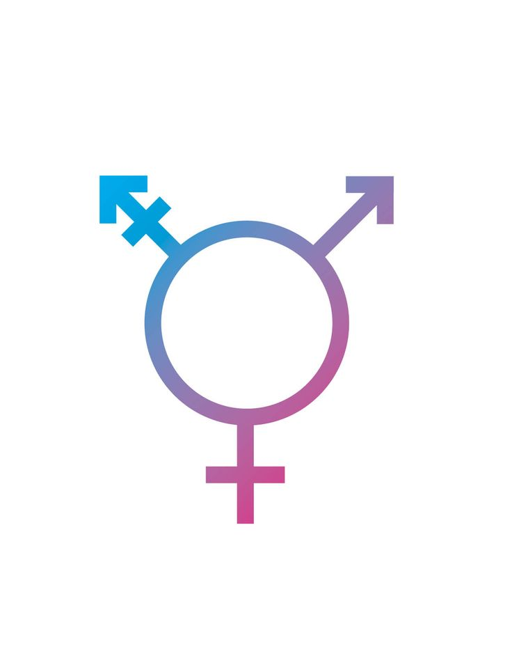 """Ex-transgender female on why she transitioned and detransitioned. Anti-lesbian homophobia, sexism, and narrow beauty standards were big motivators. She felt ashamed of being too """"butch"""" and unaccepted by society, and thought that becoming a transman would help her feel better and fit in. It didn't. She talks about how transgender activists ignore and belittle people like her, glossing over the medical harms of transsexuality."""