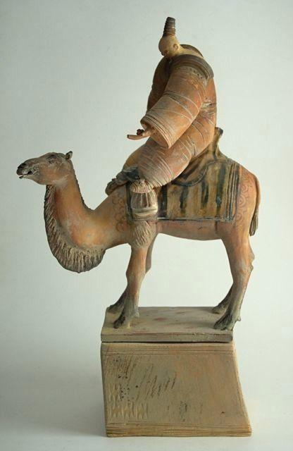Top 490 best Z-Sculpture-CeramicCreature1 images on Pinterest  DB27