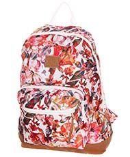 Billabong Bonita Backpack