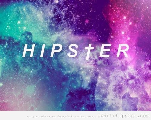 imagenes hipster - Buscar con Google