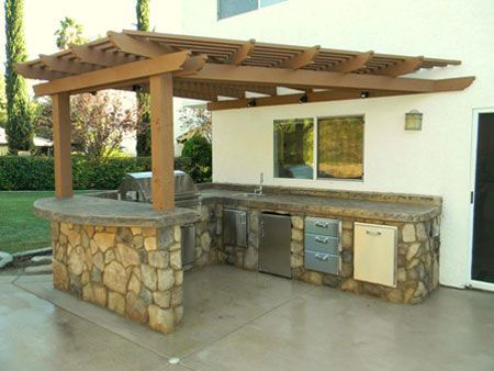 Image detail for -Decks & Patios