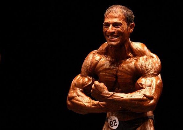 john abraham body building http://allabout-bodybuilding.blogspot.com/