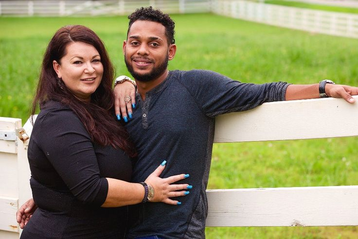 90 Day Fiance could very well be described as the show that keeps on giving! Following a number of successful …