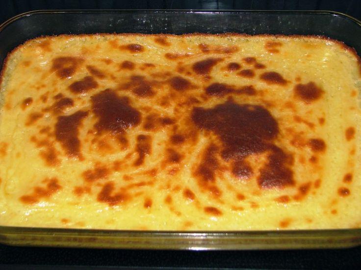 Αχαμνόπιτα:+Η+μικρασιάτικη+πίτα