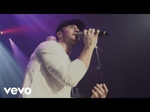 Sam Hunt - Take Your Time (Live From Amsterdam) - YouTube