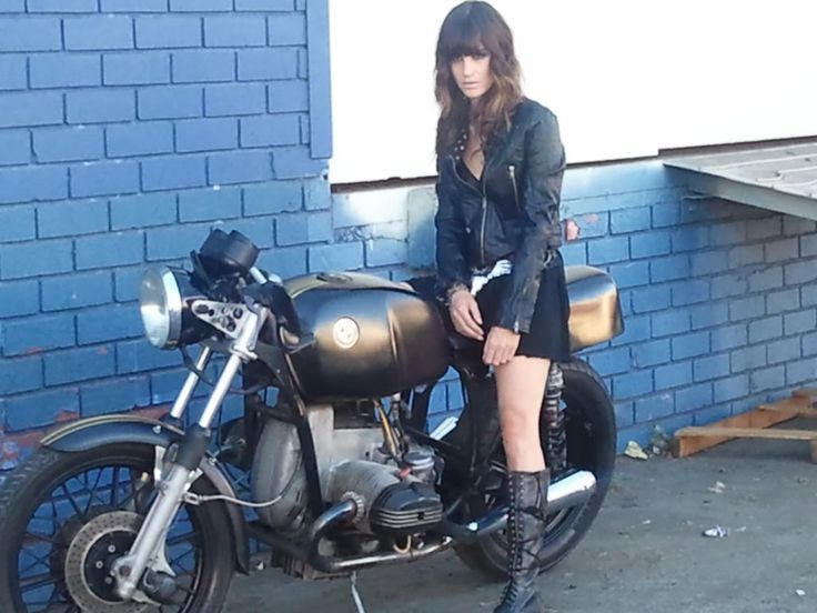 single lesbian women in beemer Thousands of local lesbian and bisexual women use adult hookup  never miss out on finding out about hot new single women in your area.