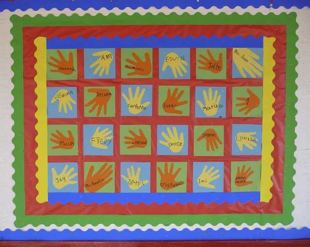 Classroom Quilt Themes ~ Best q is for quilt images on pinterest preschool