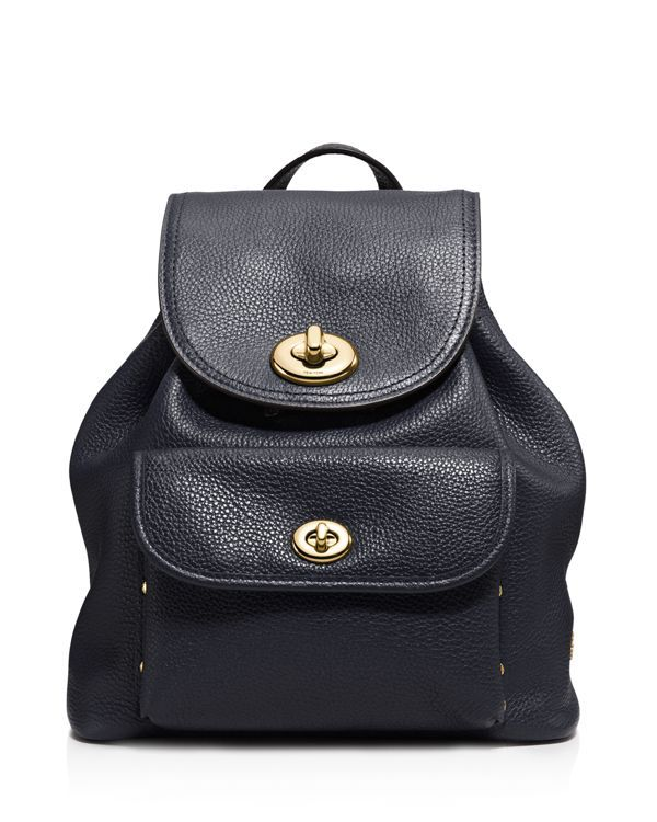 Best 25+ Coach backpack ideas on Pinterest | Spiked heels, Coach handbags  2014 and Dog carrier purse