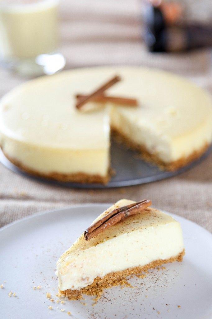 Eggnog-Cheesecake-4-682x1024