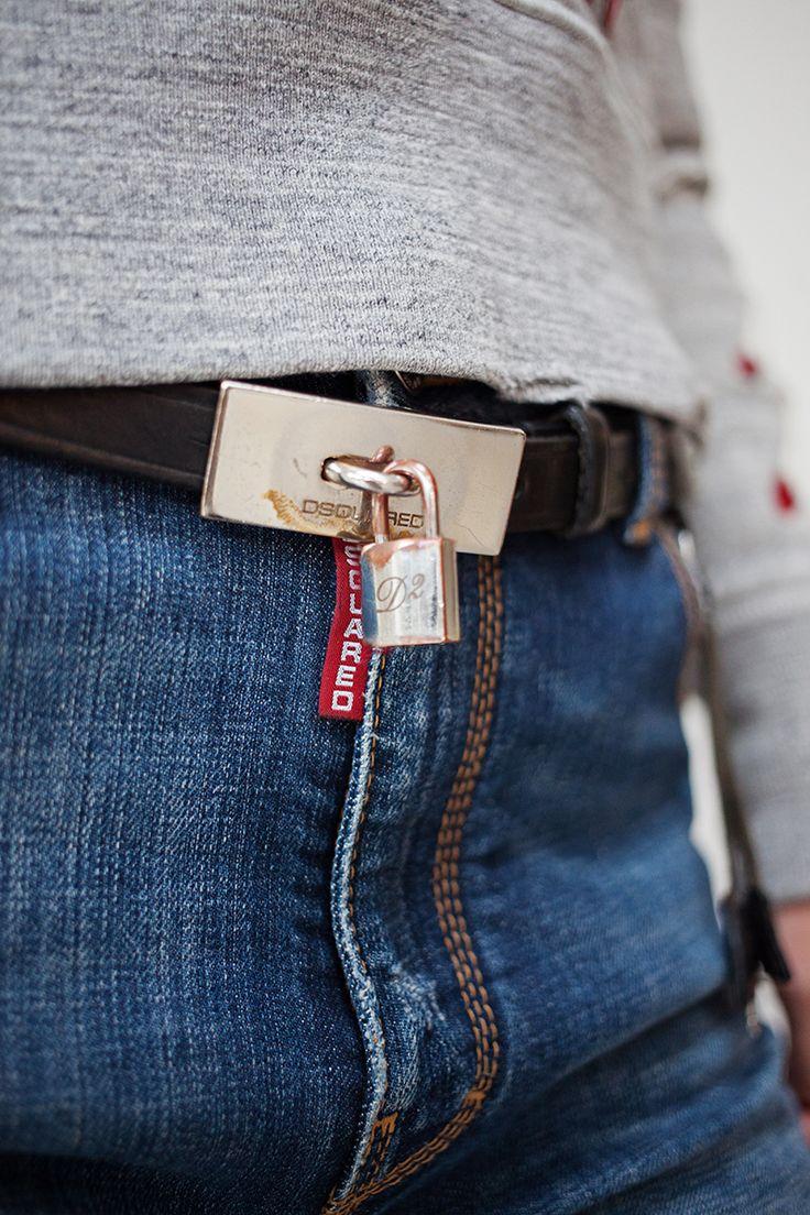 New stylisation coming soon. Look forward on my blog #foodfashionblog #jeans #stylisation #fashion