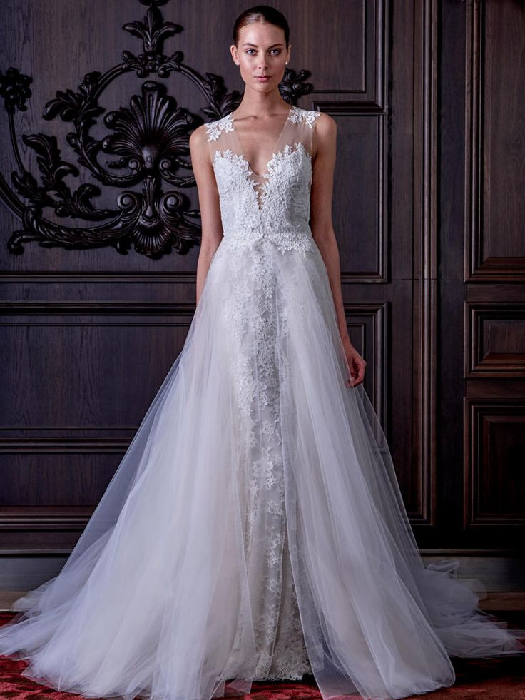 90 Best Images About Wedding Dresses On Gowns Brides