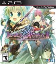 Boxshot: Tears to Tiara II: Heir of the Overlord by Atlus USA