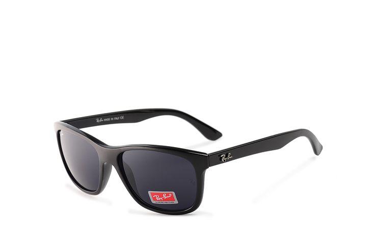 Ray Ban Justin Classic RB4165 Sunglasses