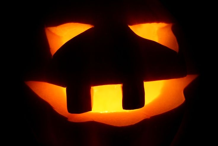 Haunted Happenings | Best Halloween Events in New England