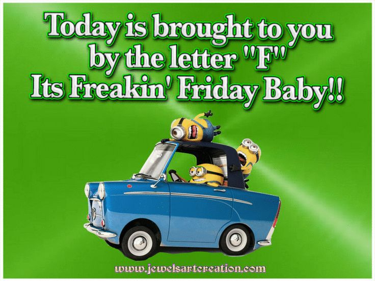 Friday Quotes Pinterest Humor: Best 25+ Friday Funny Quotes Ideas On Pinterest