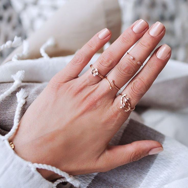 Rings go better together   &  - what a #beautiful combo #new1moment #vacation