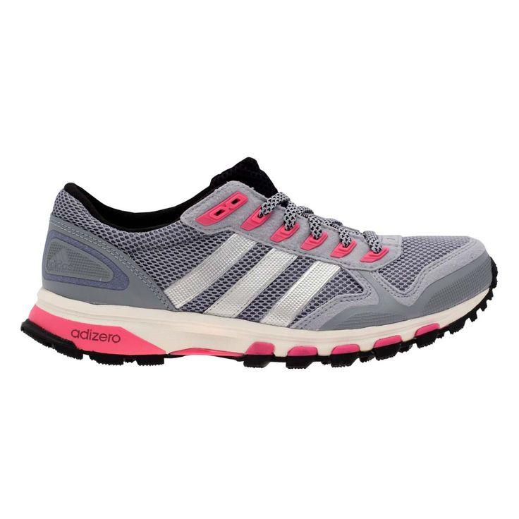Adidas Adizero XT 5 női futócipő
