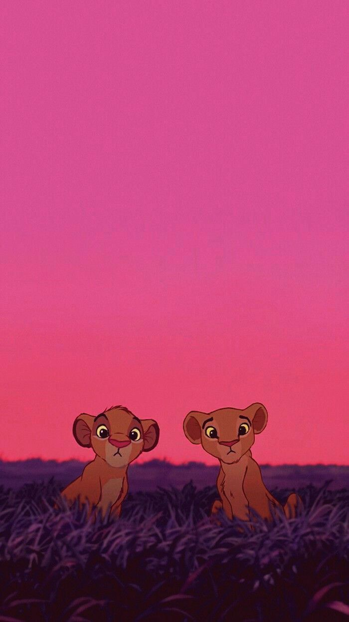 Gadgets Galore Wallpapers For Iphone Summer Wallpapers For Iphone 7 Matte Black Or Lap Cute Disney Wallpaper Cute Cartoon Wallpapers Wallpaper Iphone Disney