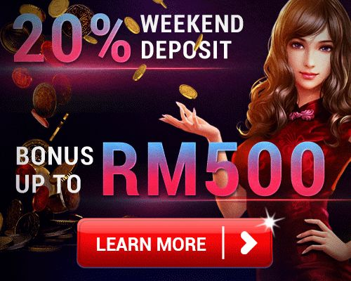 Ib pro casino games casino free hour one online play slot