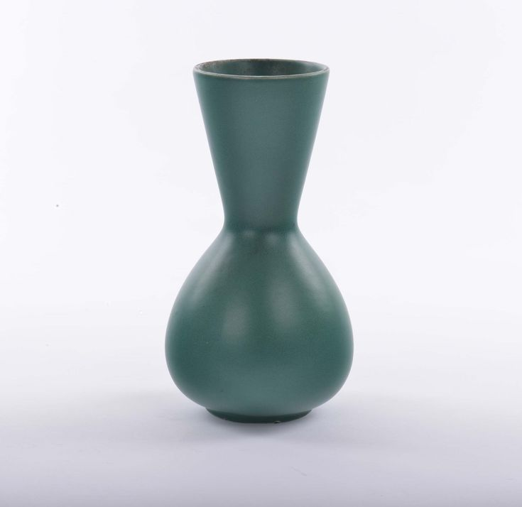 Giovanni Gariboldi - Richard Ginori - San Cristoforo - vaso mod. 6592