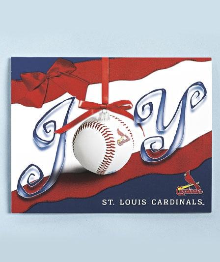 Christmas Cards, Cardinals National, Cardinals Christmas, Things Redbirds, Stl Cardinals, Forget Pictures, Louis Cardinals, Cardinals Stuff, Cardinals Basebal