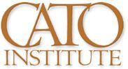 Cato Institute - Wikipedia, the free encyclopedia