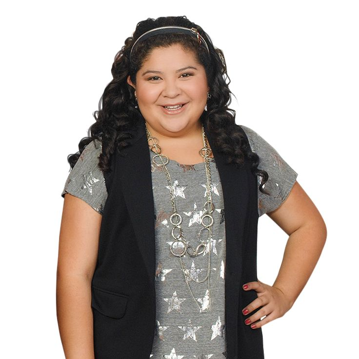 Trish From Austin and Ally | Austin & Ally | Disney Channel UK | Disney UKtoisabellahernandez6785beartoothdr